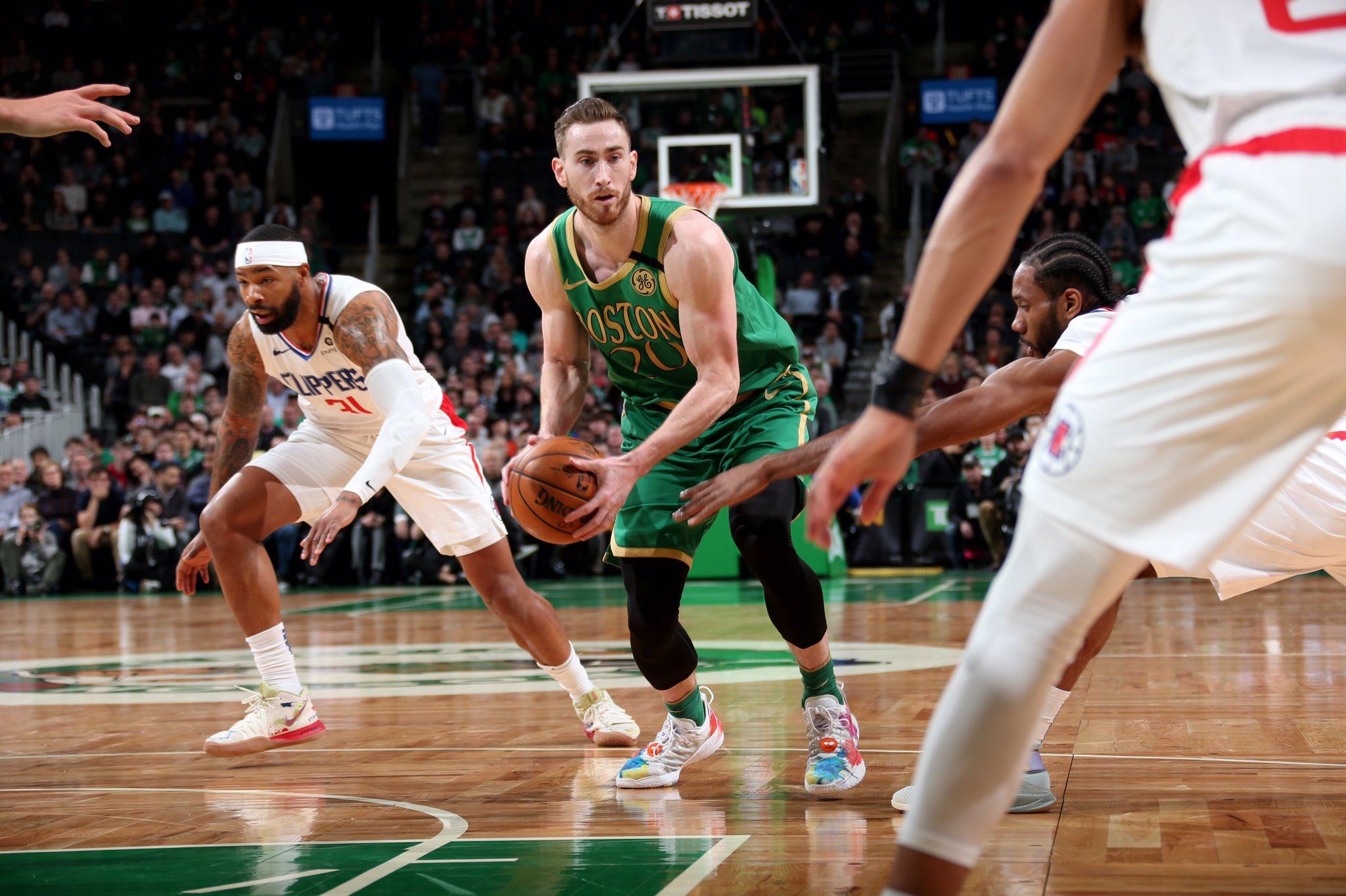 Camiseta Boston Celtics baratas por mayor